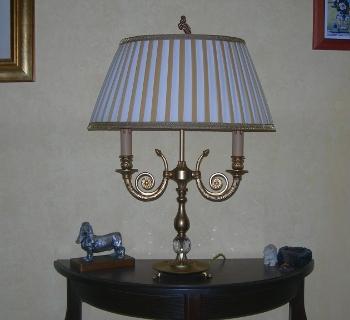 LAMPADA JULIA