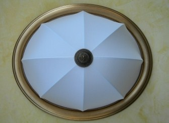PLATFONIERA DAPHNE