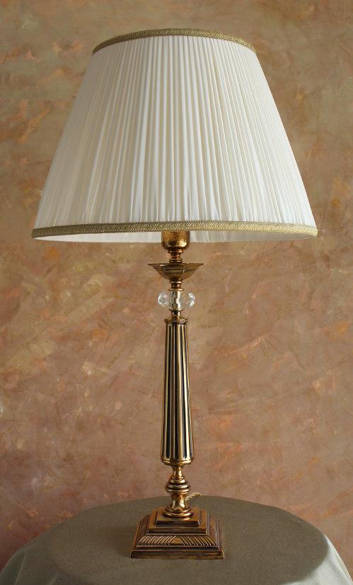 LAMPADA OTTONE CLELIA
